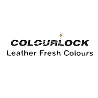 COLOURLOCK�