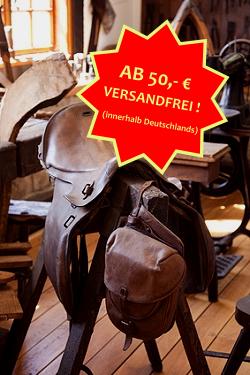 DS-Lederbedarf & Sattlerbedarf