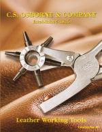 OSBORNE & Co. Katalog
